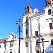 Московська церква проти влади: у поліції розповіли деталі конфлікту у Богородчанах