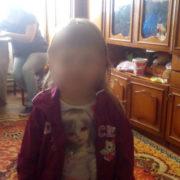 У Франківську вилучили дитину у батька- п'яниці