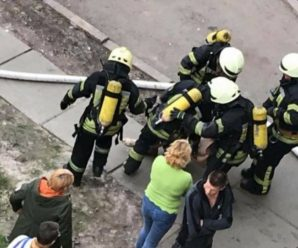 У прикарпатському містечку виявили труп людини
