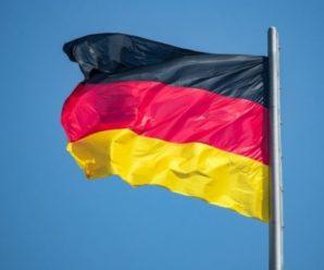 Екс-президент Німеччини розповів, як німці ставляться до українських мігрантів