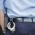 Смeртельне полювaння: родич з необережності вистрілив із мислuвської рушниці