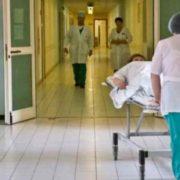У кордонів України вирує страшний вірус, багато випадків з летальним результатом