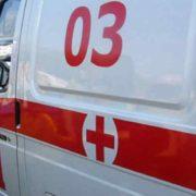 Охоронець піцерії вбив відвідувача: Впав у кому вже вдома