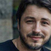 Притула зробив гучну заяву про Захарченка і терористів: послання до українців