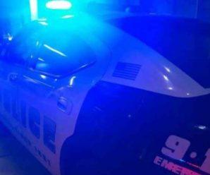"""""""Фатальна помилка"""": Співробітниця поліції вбила чоловіка у нього ж вдома"""