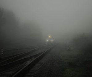 Заберіть все, що може літати: в Україну йде потужний атмосферний фронт, який суттєво погіршить погоду