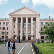 З університету Богомольця відрахували 1,5 тисячі студентів: деталі нечуваного cкaндалу
