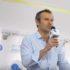 До політики я готовий: Вакарчук висловився про президентські амбіції