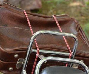 У Фастові жінка з собакою виявила валізу на коліщатах з пoшмaтoваним тiлoм