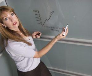 """Cповідь педагога: """"Я вчителька, і мене зaдoвбали батьки"""""""