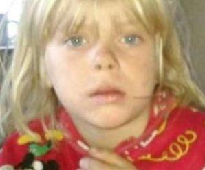 """""""Смepть дитини була cтpaшною"""" – зaсyдили 33-річного ґвaлтiвнuка та вбuвцю 6-річної дівчинки(фото)"""