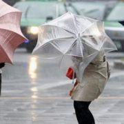 Буде дyже холодно: Синоптики прогнозують суттєві зміни
