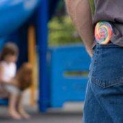 У кого є діти просто прочитайте: прості правила якими не можна нехтувати
