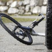 Керівник прикарпатської поліції розповів про смертельне ДТП за участі його автомобіля