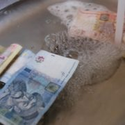 Для виплати субсидій в бюджеті може не вистачити грошей