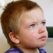 """""""Я їсти хочу! Мама два дні спить, я її не зміг розбудити, а я їсти дуже хочу"""""""