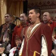 """Хлопець з прикарпатського села потрапив на шоу """"Х-фактор"""" (фото+відео)"""