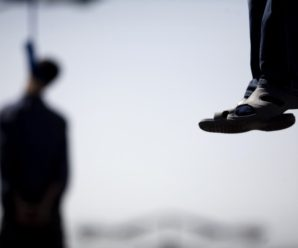Жахливе самогубство: на Прикарпатті чоловік вкоротив собі віку