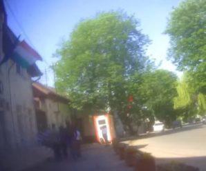 На Закарпатті українцям таємно роздають угорські паспорти (з'явилося відео)