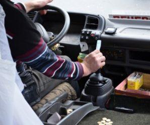 У Івано-Франківську водій маршрутки відмовив у проїзді жінці з онкологією
