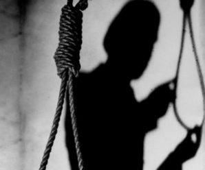 Подвійне самогубство: на Прикарпатті одразу двоє людей наклали на себе руки