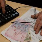 Нова постанова кабінету міністрів: борг за комуналку можна буде відпрацювати