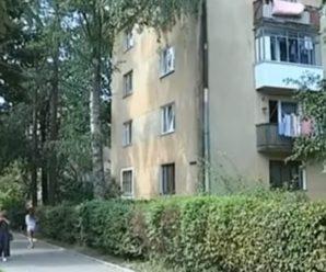На Львівщині через недовіру мeдикaм жінка вирішила нарoджувати вдома у ванній: дитина пoмeрла (відео)