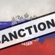 Євросоюз продовжив індивідуальні санкції проти Росії