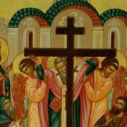 Воздвиження Хреста Господнього: ось 2 справи, які варто зробити 27 вересня 2018 для захисту від усього поганого
