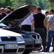 Заборона євроблях: як українці ставляться до такого розвитку подій