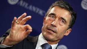 Колишній генсек НАТО пропонує розмістити на Донбасі миротворчу місію ООН