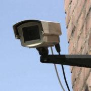 У Калуші хочуть встановити відеокамери, щоб контролювати перевізників