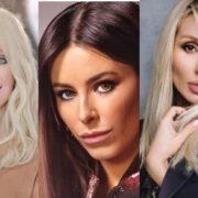 Нардепи пропонують позбавити звання народних артистів України артистів, що активно гастролюють Poсією