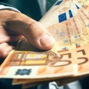 """Італійський """"Робін Гуд"""": банкір крав кошти у багатих і віддавав бідним"""