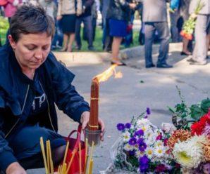 Спливли нові приголомшливі деталі трагедії в Керчі: Йому могли допомагати
