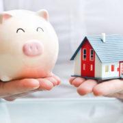 Прикарпатці сплатили понад 60 мільйонів гривень податку на нерухомість
