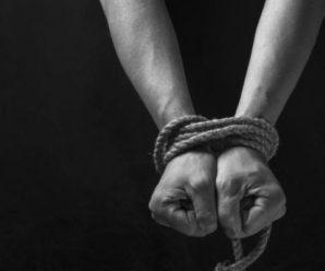 У Франківську засудили організаторів фіктивного центру лікування алкоголіків і наркоманів