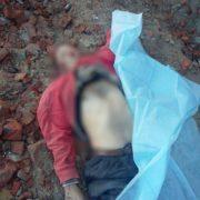 У франківській поліції розповіли подробиці смерті будівельника (фото)