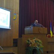 Мер Івано-Франківська порадив керівнику КП «Муніципальна варта» сходити до церкви