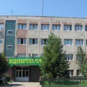 В Івано-Франківську з каналізації добуватимуть газ