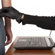 Інтернет-шахраї видурили у франківця 21 тисячу гривень