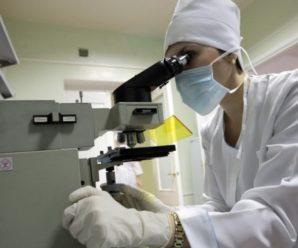 Прикарпатців атакуватимуть три нові штами грипу. Коли це буде і чим загрожує