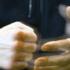 На Прикарпатті через статтю у ЗМІ побили помічника депутата