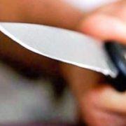 Схопила ніж та завдала п'ять ударів: жінка під час сварки вбила свою матір