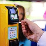 Як іванофранківцям отримати транспортну картку (інфографіка)