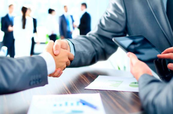 Прикарпаття визнано найкомфортнішою областю для створення і ведення бізнесу (відеосюжет)