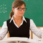 В Україні підготували нове випробування для вчителів: що на цей раз підготували українцям