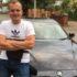 Українець розповів, за який час сім'я може заробити в Англії на нерухомість в Україні