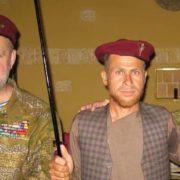 Ігор Білокуров чи Амруддін? Повернення українця, який зник в Афганістані 30 років тому, під загрозою