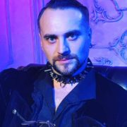 Прикарпатський співак став головним героєм програми телеканалу СТБ